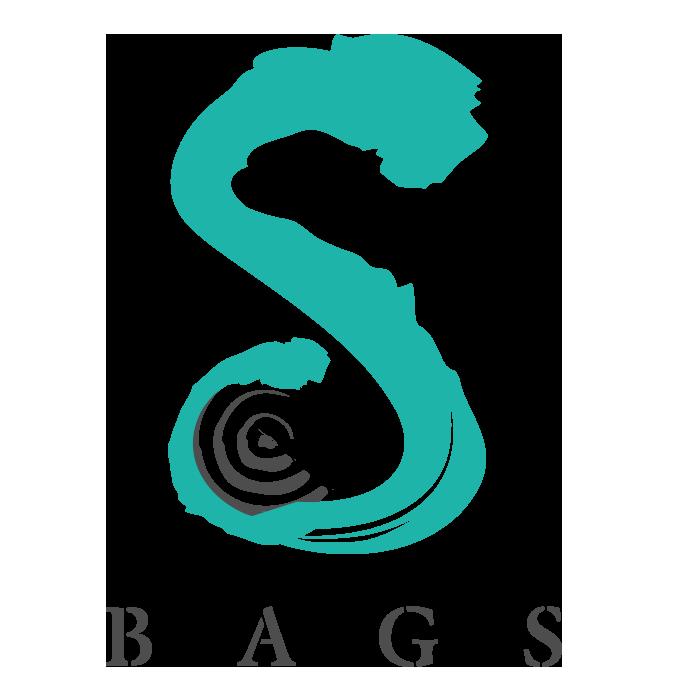 Spiritual bags